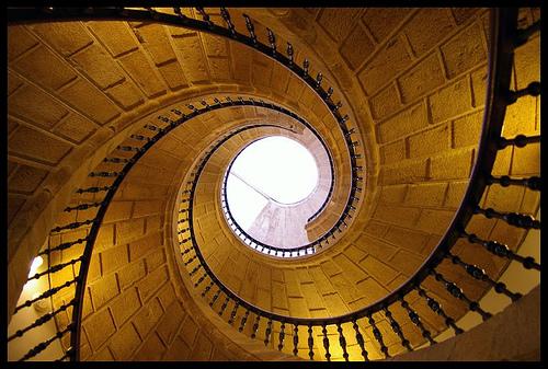 escaleras-d-flickr