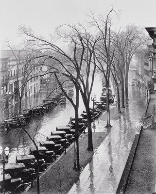 evans-g-sratoga-springs-nueva-york-19311