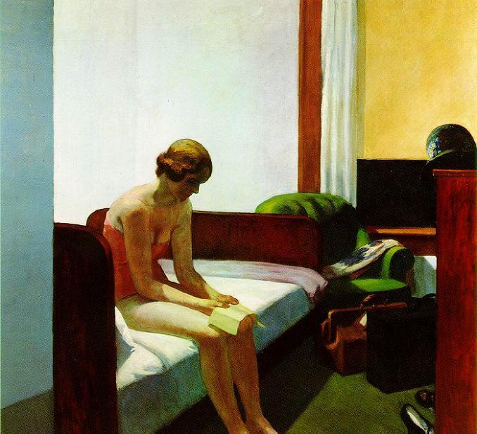 hopper-59-hotel-room-1931-museum-syindicate