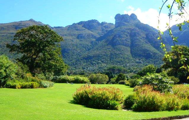 jardin-botanico-kistenbosch-ciudad-del-cabo-mundoenred
