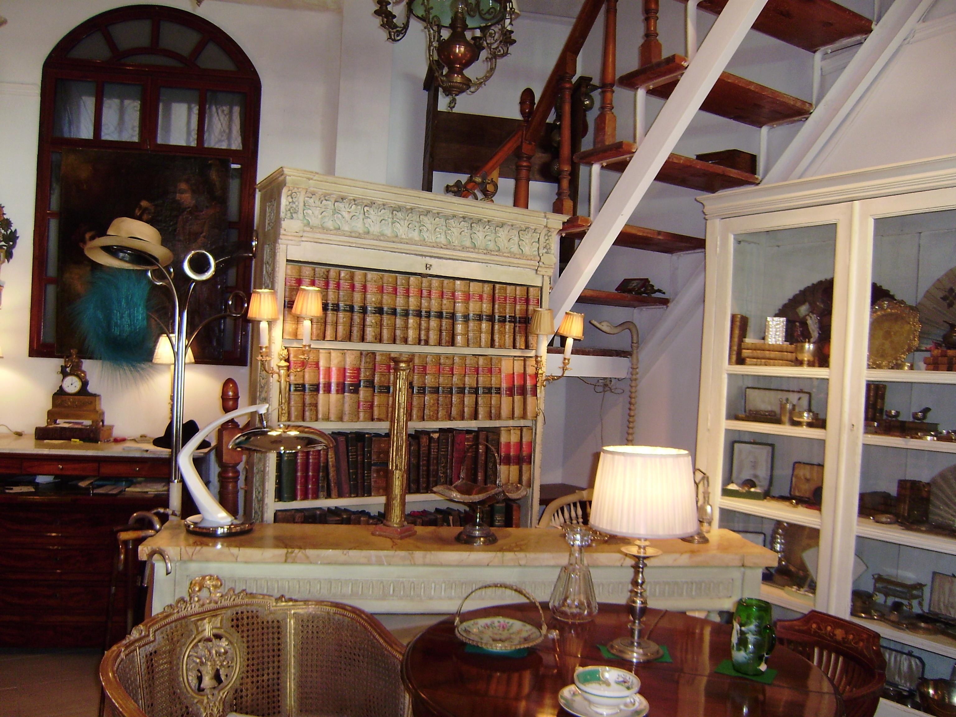 Rastro de muebles muebles rastro reto obtenga ideas dise o de muebles para - Remar muebles madrid ...