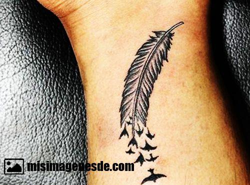 Imágenes De Tatuajes Para Hombres En El Brazo Imágenes