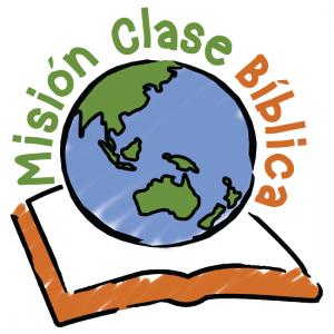 Misión Clase Bíblica