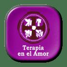 Terapia en el Amor