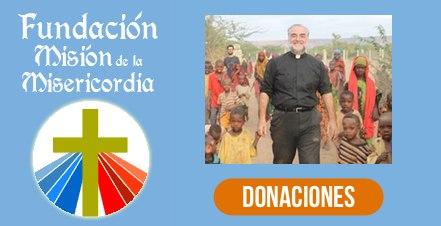 fundacion-mision-misericordia