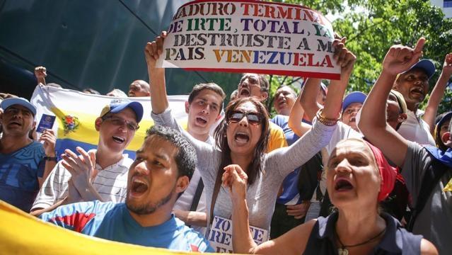 gente-venezuela-hambre