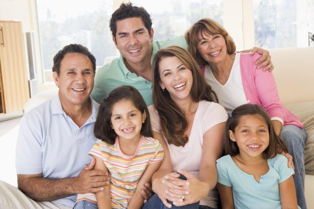 familia-extendida
