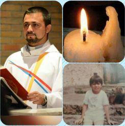 Padre Abel