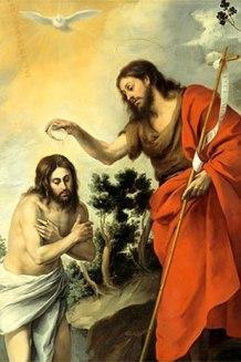 bautismo-de-jesus