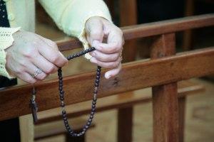 el-santo-rosario