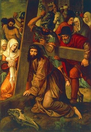 jesus-cruz-a-cuestas