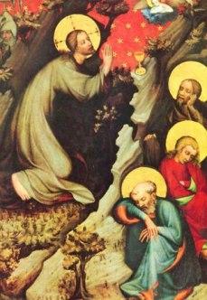 jesus-huerto-olivos