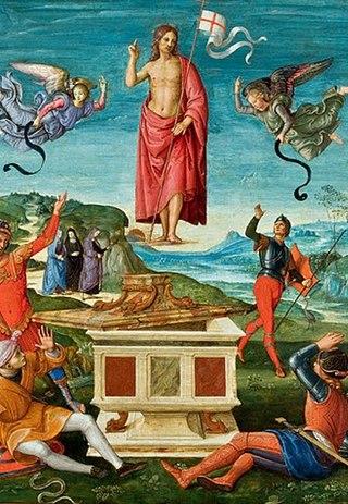 resurreccion-jesus