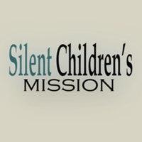 silent-mission-logo