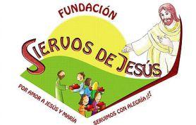 fundacion-siervos-de-jesus