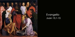 Juan-13,1-15