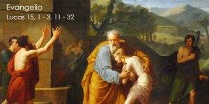 Lucas-15,1-3.11-32