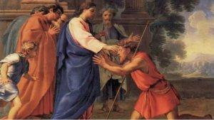 jesus-cura-un-ciego