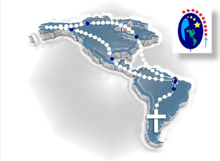 rosario-sin-fronteras