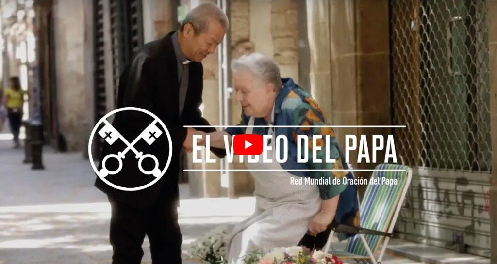 video-del-papa-julio-2018