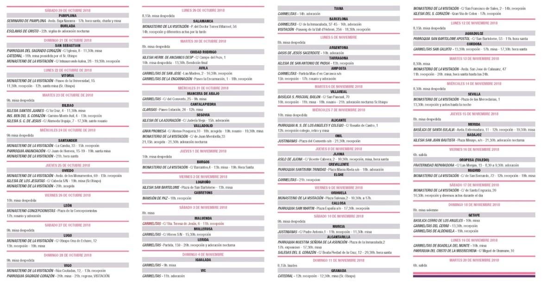 21280_QUADRIPTIC RELIQUIAS copia - copia_Page_2