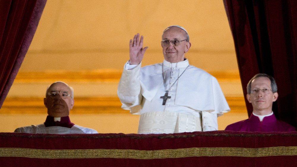 papa-francisco-inicio-pontificado
