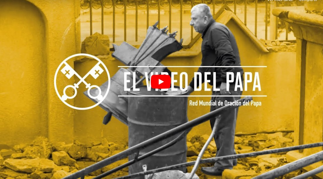 video-del-papa-marzo-2019