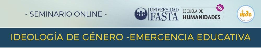 banner-IDEOLOGIA_DE_GENERO_1000x500-MDC-Y-FASTA