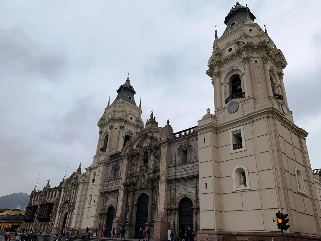 Exterior-de-la-Catedral
