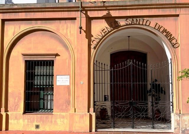 Ingreso-al-Convento-de-Santo-Domingo