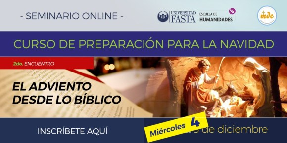 0412-ADVIENTO-BIBLICO_1000x500 MDC Y FASTA web