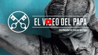video-papa-pandemia-junio-2020