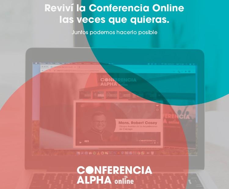 Iglesia- Argentina