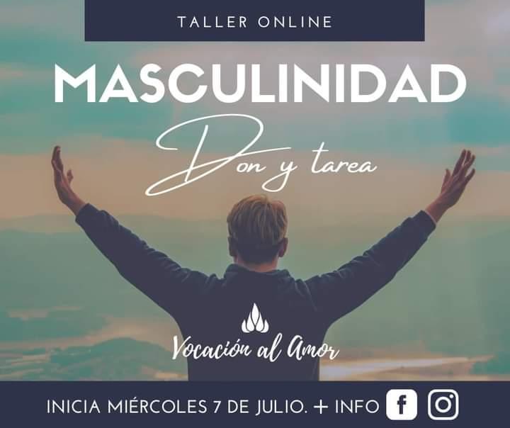 taller-masculinidad
