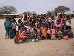 Voluntariado2012