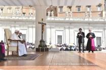 Acción Católica Italia 14