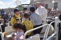 Acción Católica Italia 4