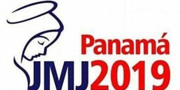 JMJ2019-Panamá