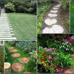 Mis Jardines  Aprenda Sobre Diseño De Jardines Tropicales