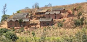 Projekt wodny w Fianarantsoa