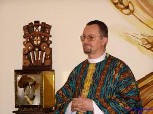 Zaproszenie na Open Mass