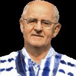 sjef_kuppensb