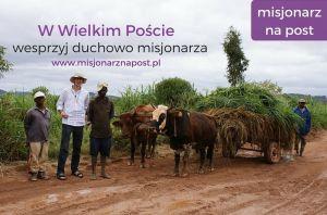 misjonarz-na-post-2016a-1