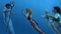Mako Mermaids: An H2O Adventure  Season 1, Episode 13