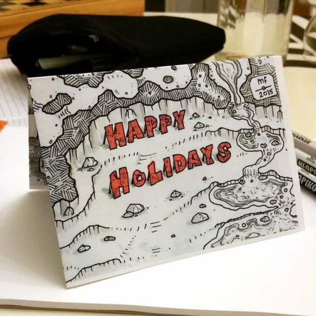 HolidayBase-promo2