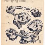 019_flying_ruins-fancy
