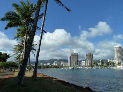 Hawaii_Waikiki4 (1024x768)