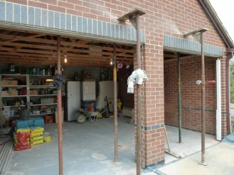 garage2_21Sept12 (800x600)