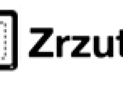 kinga zoe balkonetka push up