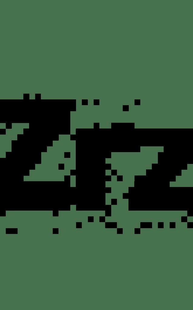 gaia vestiva eleganckie body damskie do spódnicy koronkowe bielizna do spodni koronkowa